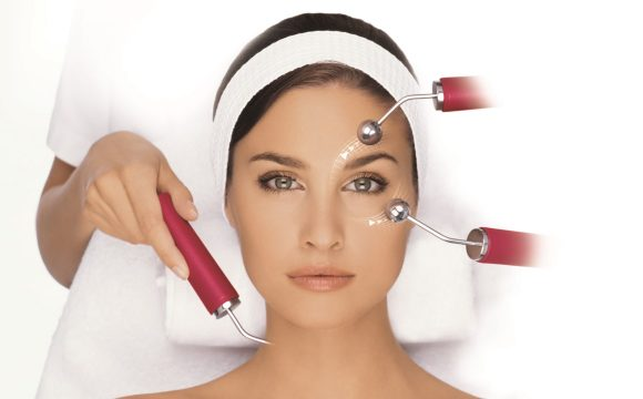 Huidversteviging en anti-aging