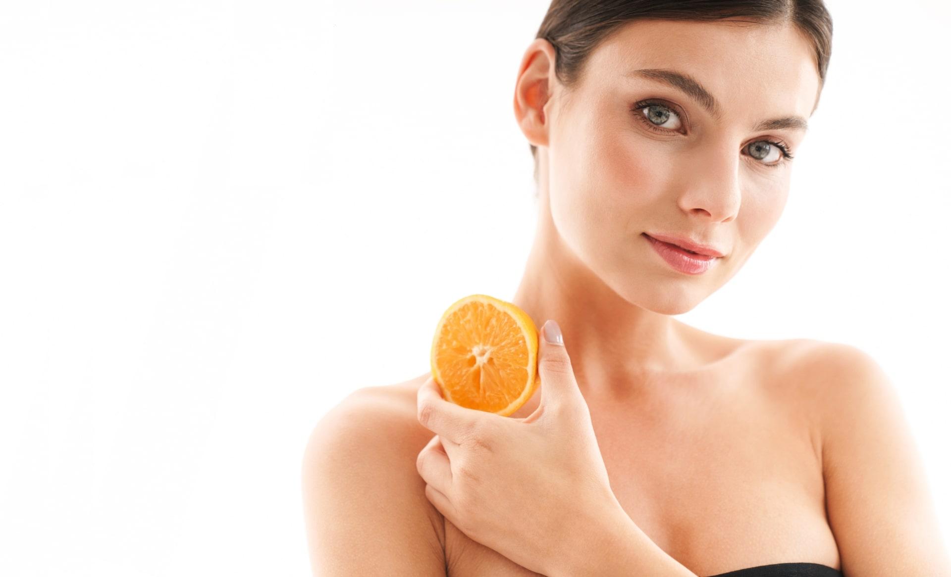 fruitzuurbehandeling