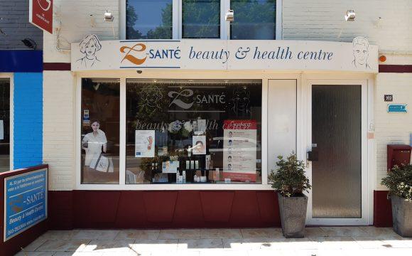 Corona update: L-Santé 11 mei weer open!
