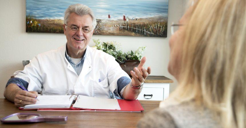 Botox behandeling: Gratis intake elke maand