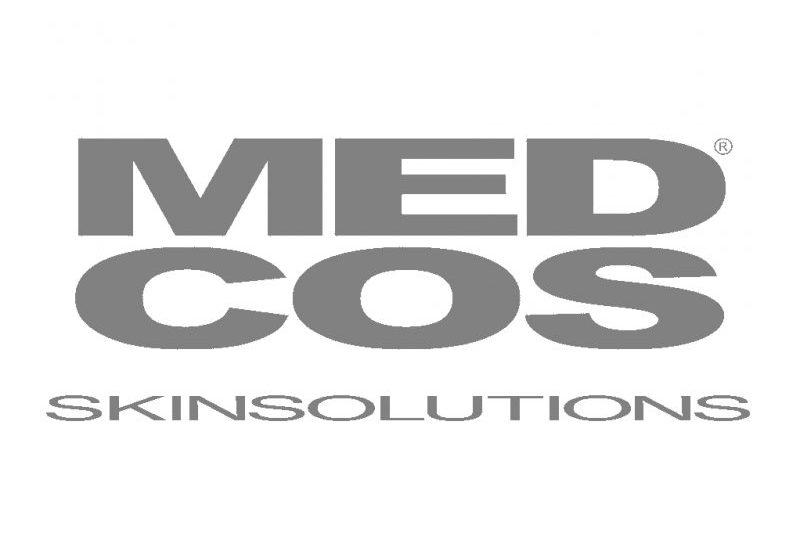 MEDCOS Skinsolutions